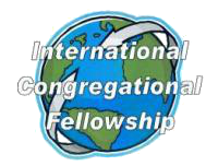 International Congregational Fellowship